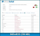 http://i4.imageban.ru/out/2014/09/24/b7c23e5526d582063400c2a36b6695bb.jpg