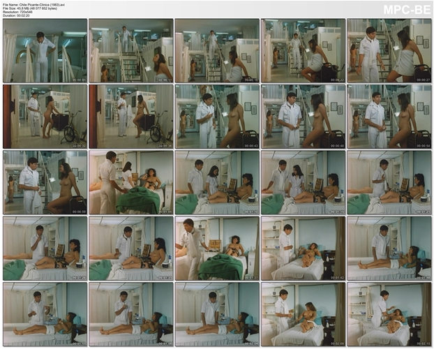 http://i4.imageban.ru/out/2014/09/29/824363e8e5c3b400c006b558e717e4a1.jpg