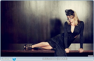 http://i4.imageban.ru/out/2014/09/29/be6d04e3e063a620ad0a8d52eb9eda8c.jpg