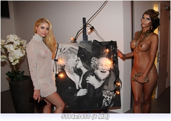 http://i4.imageban.ru/out/2014/10/05/ab7425e51043dac36a59e58febafc093.jpg