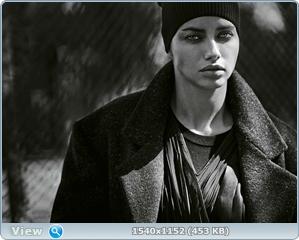 http://i4.imageban.ru/out/2014/10/06/359267dd9a368ce286ec9f9e49ae7dc1.jpg