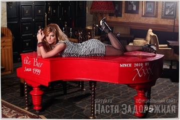 http://i4.imageban.ru/out/2014/10/06/5081ac3995ade16a51edb7afc8a4a820.jpg