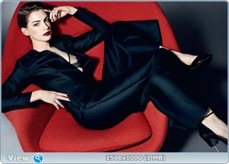 http://i4.imageban.ru/out/2014/10/06/5242fc7d98ed51b2e727d3ee1d89462f.jpg