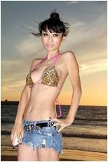 http://i4.imageban.ru/out/2014/10/06/5d56d08223ede417b086c166efb85b2e.jpg