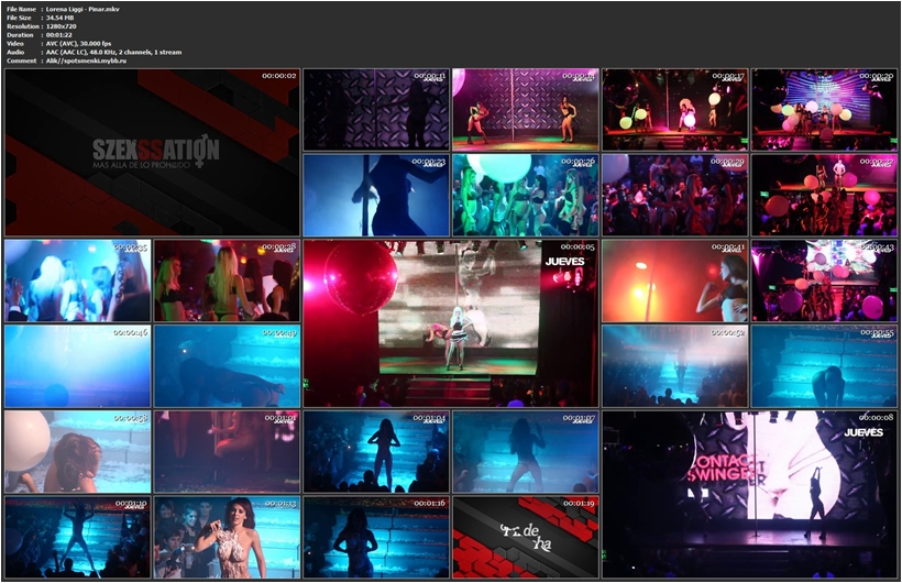 http://i4.imageban.ru/out/2014/10/06/c9742c2e76adeb496bdf77e5c0a38d43.jpg