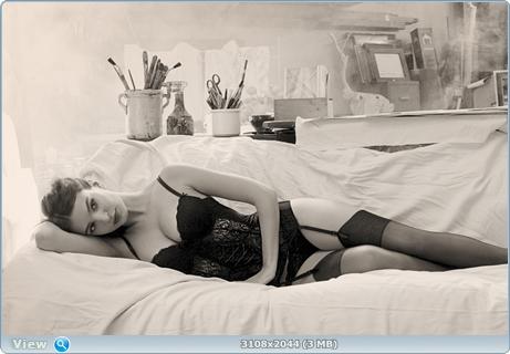 http://i4.imageban.ru/out/2014/10/06/f6bf926671e0e6b2d7971bd7f5f1d209.jpg