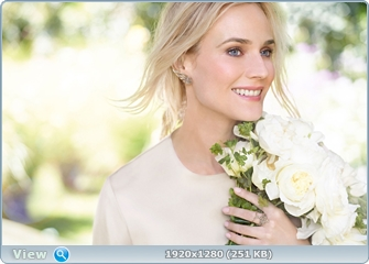 http://i4.imageban.ru/out/2014/10/08/77ef152824d263b3398c2106d3a789df.jpg