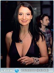 http://i4.imageban.ru/out/2014/10/08/9cc9ccb185fbf26c03f5fbcf2719349a.jpg