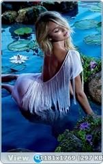 http://i4.imageban.ru/out/2014/10/09/8d400386f4c742babaa29d87cf5e3a6d.jpg