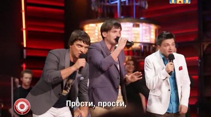 http://i4.imageban.ru/out/2014/10/10/93229af01c2ab5222e0b0b7c245547f4.jpg