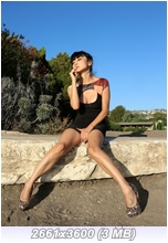 http://i4.imageban.ru/out/2014/10/11/3e5cc593d9a2558be7f6a79568e4c373.jpg