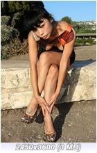 http://i4.imageban.ru/out/2014/10/11/cf87423e89d82cea9288af02e923050e.jpg