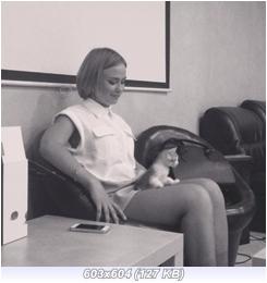 http://i4.imageban.ru/out/2014/10/21/cceba7a529407e56a956e12ab41566ee.jpg