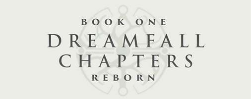 Dreamfall Chapters Book One: Reborn (2014) PC | ��������