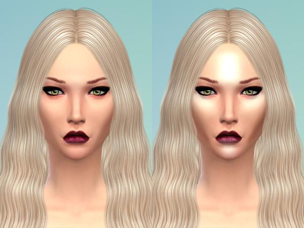 Blush & Highlighter 1.jpg