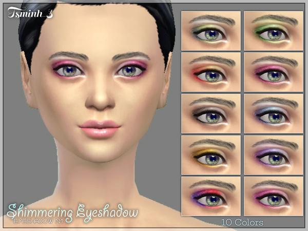 Shimmering Eyeshadow.jpg