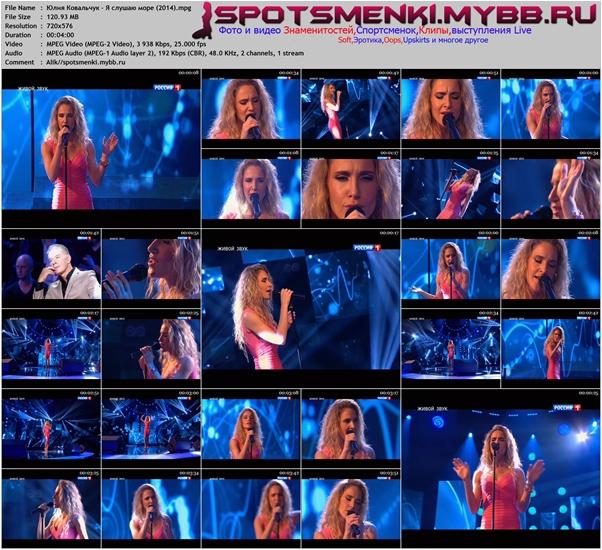 http://i4.imageban.ru/out/2014/10/25/07132ebf4bb5522a79c0b5b28e8cc6a2.jpg