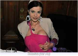 http://i4.imageban.ru/out/2014/10/27/488539c33e7972e356f19ea262487894.jpg