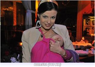 http://i4.imageban.ru/out/2014/10/27/63933167adf78caaa60869691e258aec.jpg