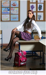 http://i4.imageban.ru/out/2014/10/27/ae099b0b16c6a4d1880f76fafe8aac31.jpg