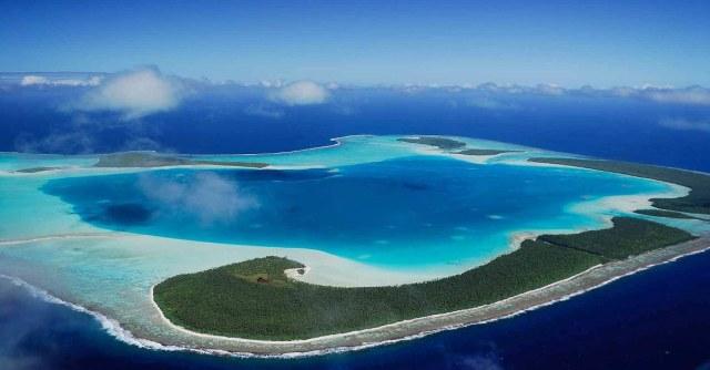 078 Полинезия LQ.jpg