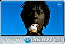 INNA - Amazing (2010) WEBRip 1080p   60fps