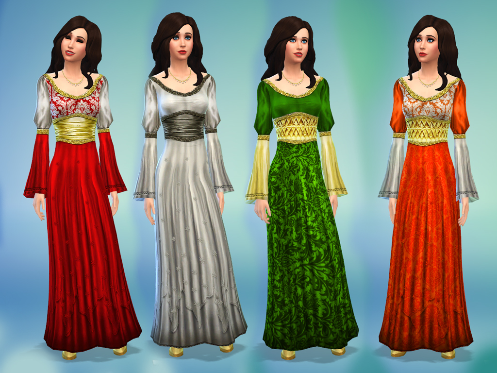 MTS_nikova-1476566-medieval_times_outfits_preview1.jpg