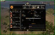 Total War: Rome II - Emperor Edition (2014) [Multi/Ru] [OS X Native game]