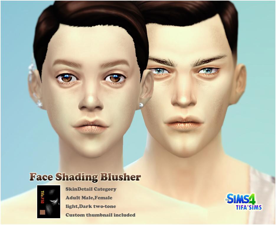 TifaS4_Face_Shading_Blusher_Male_SkinDetail_002.jpg