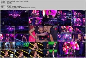 http://i4.imageban.ru/out/2014/10/31/b5595e5fc5ae9ebb63292d2c31565eb5.jpg