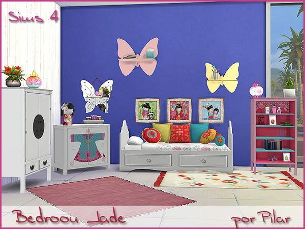 Bedroom Jade.jpg