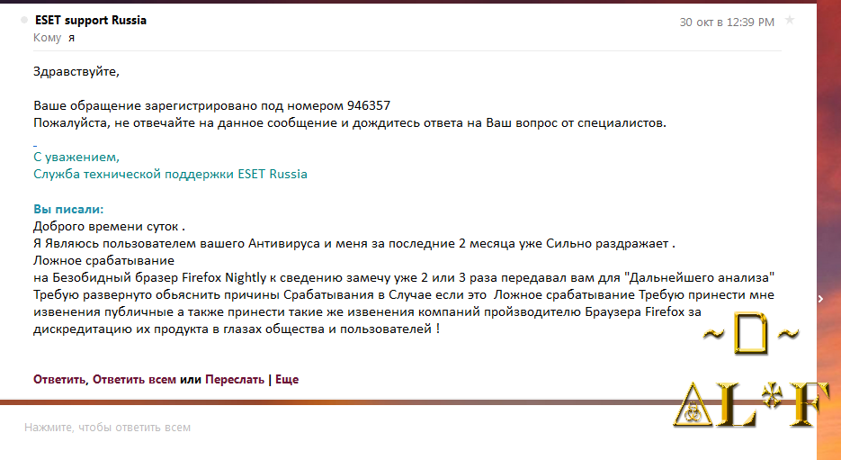 http://i4.imageban.ru/out/2014/11/02/406c6e914cc0b8eb46190b7ce9aaefcc.png