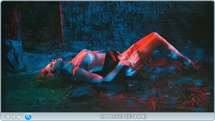 http://i4.imageban.ru/out/2014/11/03/03162f40d144822a3f6de4968c842bab.jpg