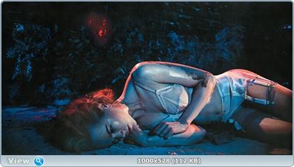 http://i4.imageban.ru/out/2014/11/03/51ef216fda9b4539973d50dfa9939ae0.jpg