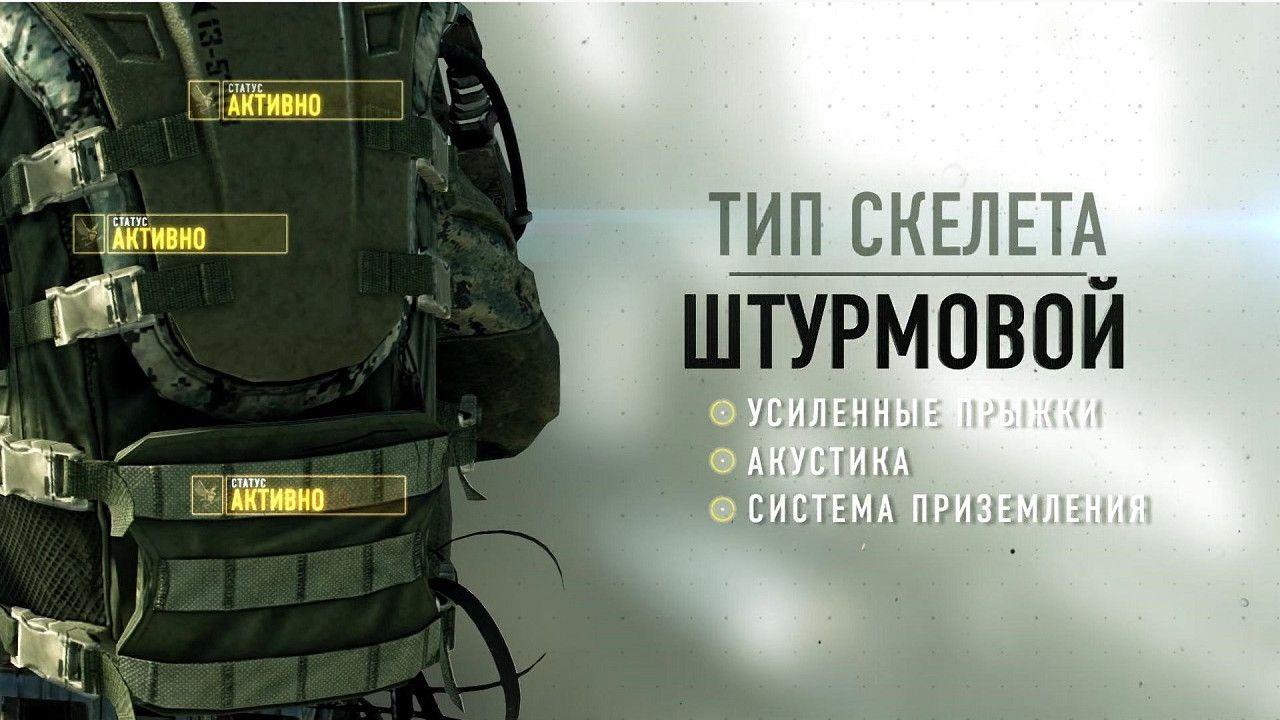 http://i4.imageban.ru/out/2014/11/03/98095e9ed8e88b491c0ef07830d40ec8.jpg