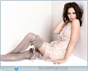 http://i4.imageban.ru/out/2014/11/03/b16206cee73081e676f889bd50134608.jpg