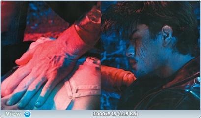 http://i4.imageban.ru/out/2014/11/03/f5ba959ddd18533c3edded81f69b853f.jpg