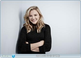 http://i4.imageban.ru/out/2014/11/04/2ac5f04146d9fcae3044961cd073f2ed.jpg