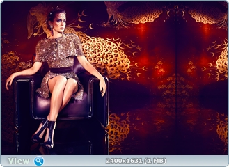 http://i4.imageban.ru/out/2014/11/04/49751c41569a12cc0a5b603d05ea824c.jpg