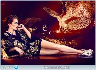 http://i4.imageban.ru/out/2014/11/04/846bf76d7b00fd90cbd730db22f0020b.jpg
