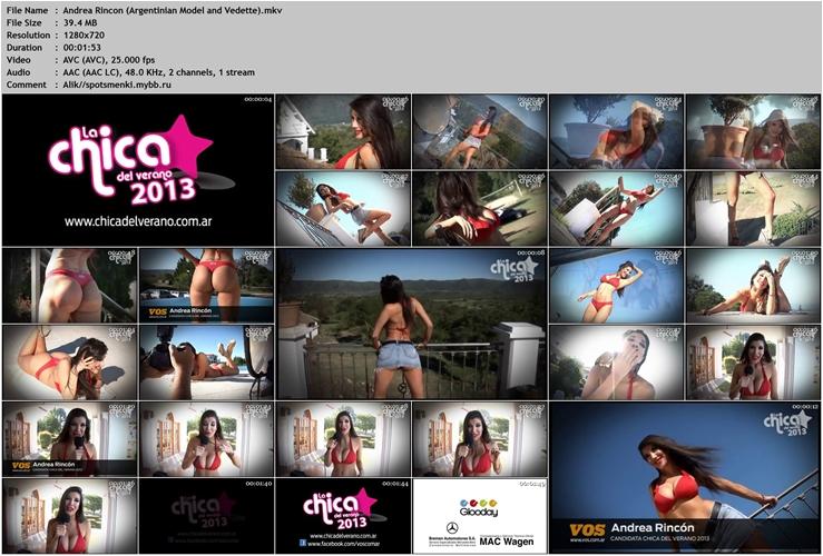 http://i4.imageban.ru/out/2014/11/05/40e96a27aab534e623c6049b75dd5114.jpg