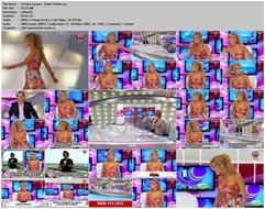 http://i4.imageban.ru/out/2014/11/06/82495bb516cbaa1a02e4ddbfe5523173.jpg