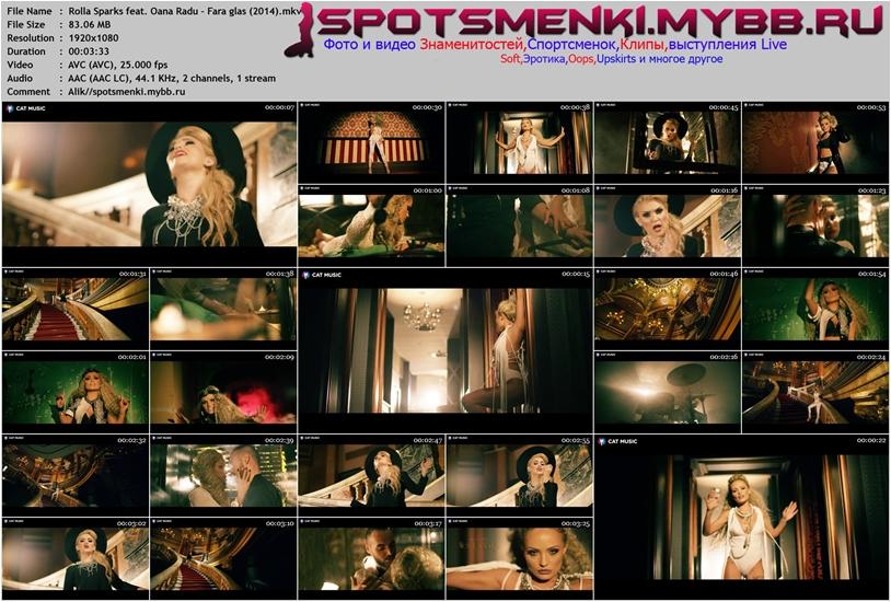 http://i4.imageban.ru/out/2014/11/06/92f0d8ef8fa8a7d9171904b4802bbcef.jpg