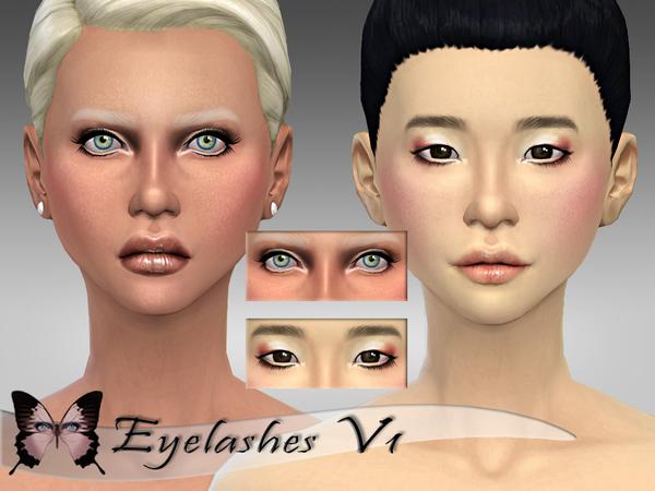 Eyelashes V1.jpg