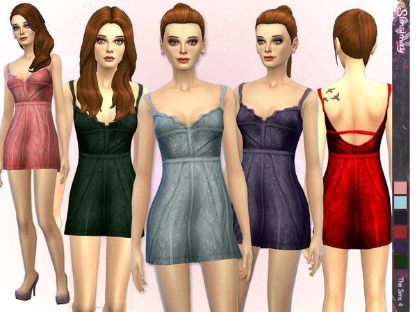 Elie Bustier Dress.jpg