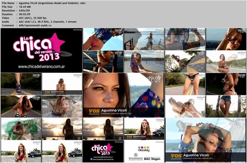 http://i4.imageban.ru/out/2014/11/06/f5a96219fad3d62138939ad52f4f98d5.jpg