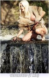 http://i4.imageban.ru/out/2014/11/08/0b2471d90ba96e745cc59d908bd7445b.jpg