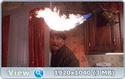 http://i4.imageban.ru/out/2014/11/09/86d568a08e9b2ffad82e0d2d2c5bd2bc.jpg