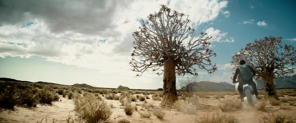Посвященный / The Giver (2014) BDRip-AVC | US Transfer | Лицензия