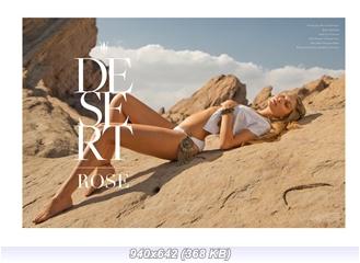 http://i4.imageban.ru/out/2014/11/10/93faef462455f3f613ca7a171d0cc624.jpg